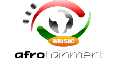 Afrotainment | International Channels from Ray's Satellite