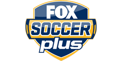 Sports TV Packages - FOX Soccer Plus - SOMERSET, Kentucky - A1A COMMUNICATIONS OF KY LLC - DISH Authorized Retailer