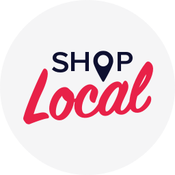 Shop Local at Ray's Satellite