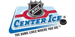 Sports TV Packages -NHL Center Ice - SOMERSET, Kentucky - A1A COMMUNICATIONS OF KY LLC - DISH Authorized Retailer