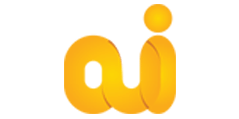Oui | International Channels from Ray's Satellite