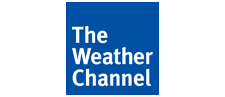 The Weather Channel | TV App |  Somerset, Kentucky |  DISH Authorized Retailer