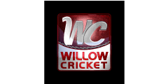 Sports TV Packages - Willow Cricket - SOMERSET, Kentucky - A1A COMMUNICATIONS OF KY LLC - DISH Authorized Retailer